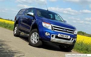 Ford Ranger 2013 : ford ranger 2013 front front seat driver ~ Medecine-chirurgie-esthetiques.com Avis de Voitures