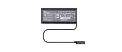 dji mavic air battery charger