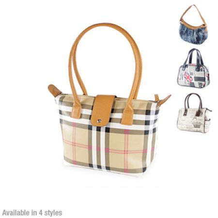 potty bag miik designer insulated lunch tote bags sales