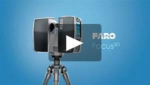 Faro Focus 3d : faro laser scanner software scene overview ~ Frokenaadalensverden.com Haus und Dekorationen