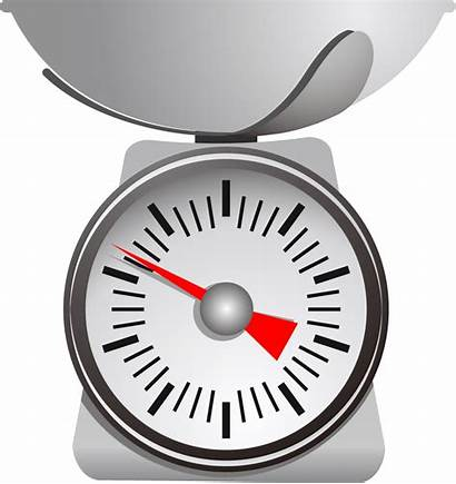 Conversion Chart Baking Wrong Kitchen Cooking Scale
