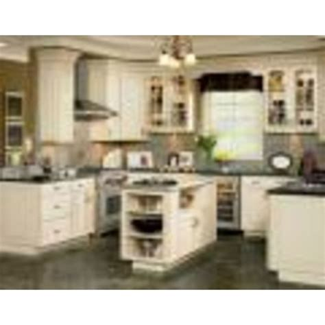 American Woodmark Kitchen Cabinets Home Depot by Design Journal Archinterious Charlottesville Collection