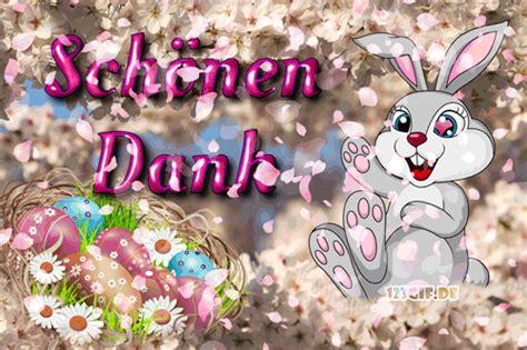Browse the user profile and get inspired. Hochzeit Gif Whatsapp - Hochzeits Glückwünsche Facebook Bild - Facebook Bilder-GB ... : You can ...