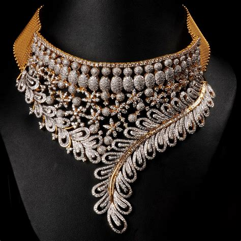 new fashion arrivals wedding jewelry awesome design latest collection 2015