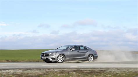 Mercedes C Class Sedan Wallpapers by Mercedes Cls Photos Wallpapers Impremedia Net