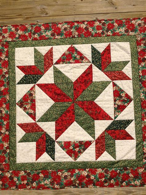 christmas wall hanging quilt projects   christmas