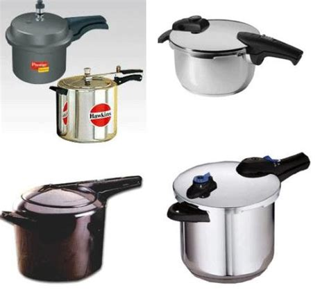 Considering Reliable Kitchen Appliances For Finishing