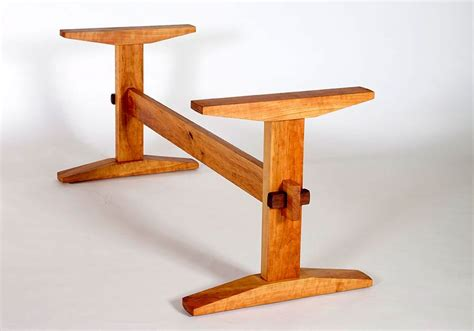 first project small dining table table ideas