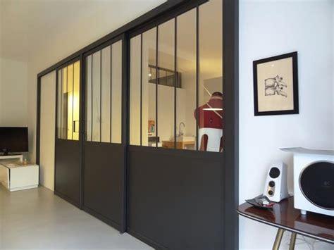 cloison bureau occasion appartement atelier domozoom com