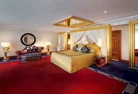 burj al chambre hôtel burj al jumeirah à dubaï à partir de 495