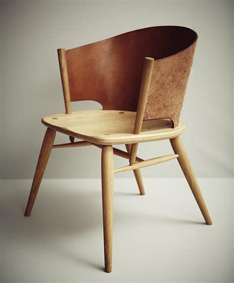 crise de la chaise vide crise de la chaise vide en anglais 28 images crise de la chaise vide caricature de k 246