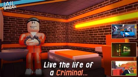 Roblox Jailbreak Codes - December 2020 - RBLX Codes