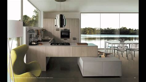 id 233 e photo cuisine moderne