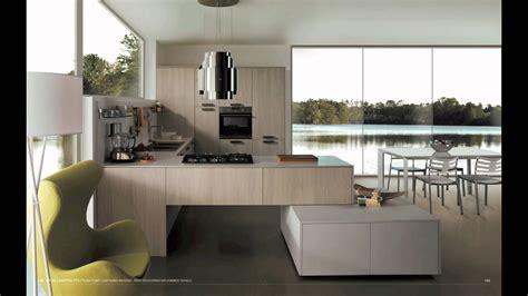 cuisine design petit espace idees de cuisine moderne pour les petits espaces