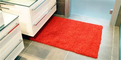 tappeti da bagno su misura cerca il tappeto tra tutte le categorie tappeto su misura