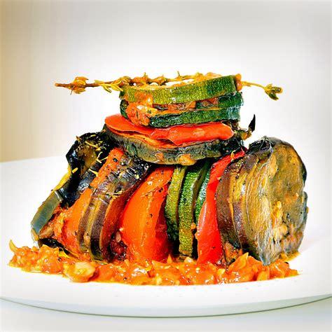 ratatouille cuisine ratatouille cuisine waters 39 ratatouille recipe on