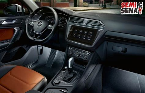 Gambar Mobil Gambar Mobilvolkswagen Tiguan by Harga Volkswagen Tiguan Review Spesifikasi Gambar Mei