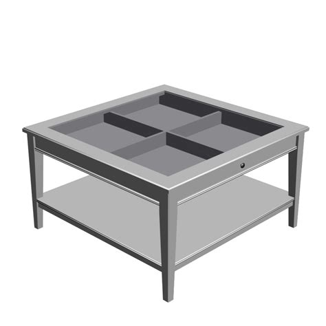 top ikea white coffee table on ikea liatorp table tables