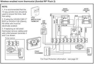 HD wallpapers wiring diagram for honeywell s plan