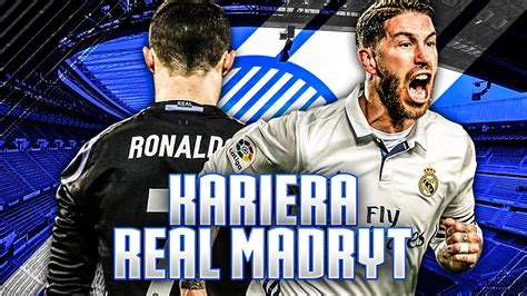 Real madrid are ready for el clásico! FIFA 17 | Kariera Real Madryt #20 - KONTROWERSYJNY ...