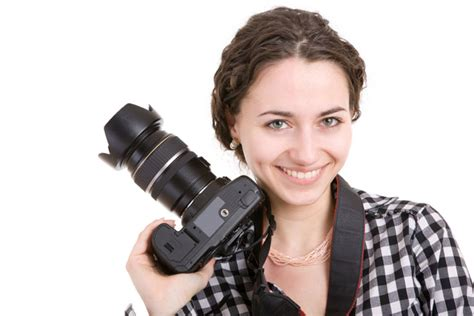 home san diego photography classes san diego