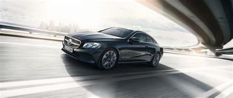 Mercedes BenzCar : Mercedes-benz Passenger Cars