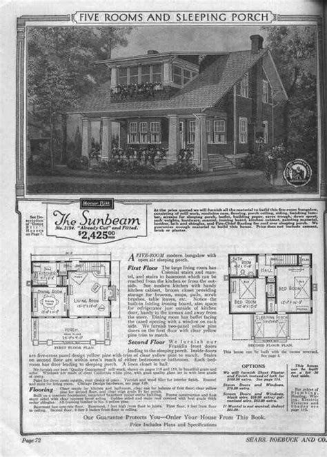 images  sears homes  pinterest english