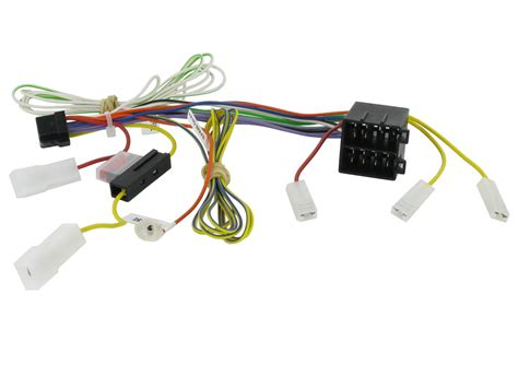 2006 Cadillac Ct Wiring Harnes by Click For More Info About Ct21al06
