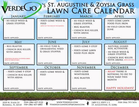 st augustine zoysia bahia lawn care