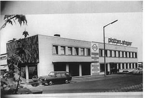 Carl Benz Straße : firma platten steger seit 1913 in schweinfurt schweinfurtf hrer ein f hrer durch ~ A.2002-acura-tl-radio.info Haus und Dekorationen