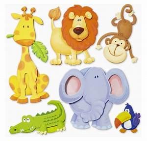 Sticker Für Die Wand Kinderzimmer : wandtattoo elefant f rs kinderzimmer oder wohnzimmer ~ Michelbontemps.com Haus und Dekorationen