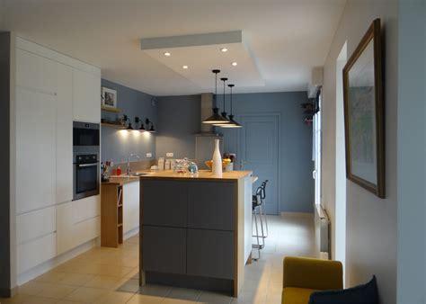 la haute de cuisine inspiration scandinave un amour de maison stephane