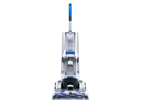 Carpet Sweeper Reviews Consumer Reports Top 10 Best Carpet Brands Ft Worth Tx Mill Reviews Denver Madison Ct How To Build A Cleaning Machine Enzyme Cleaner Pet Urine Milk Smell Out Of Dried Blood From
