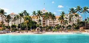 British Colonial Hilton, Nassau, Bahamas Bond Lifestyle