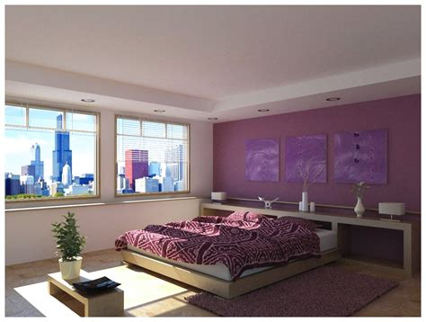 50 paint wall in bedroom and living room ideas