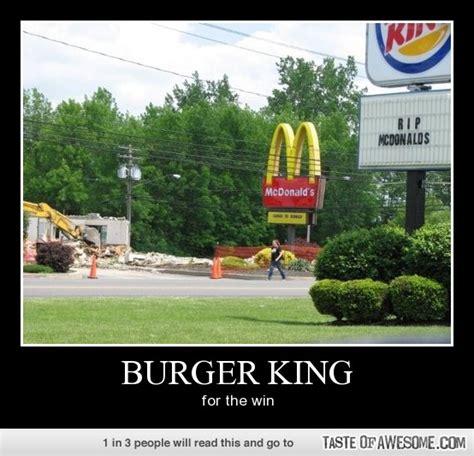 Burger King Memes - look at the burger king sign funny pinterest burgers humor and memes