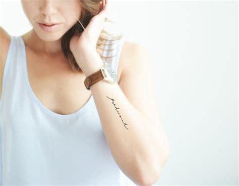 redeemed tattoo  pasadya pasadya pinterest