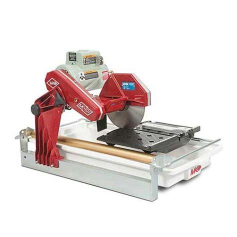 10 quot cutting tile saw rental pasco rentals
