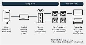 Fibre Broadband Plan And Installation