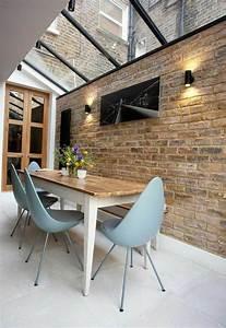 quels meubles de salle a manger pour personnaliser son With salle À manger contemporaineavec meubles de salle À manger
