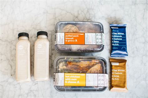 snap kitchen houston snap kitchen healthy meals on the go