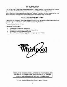 Whirlpool Am