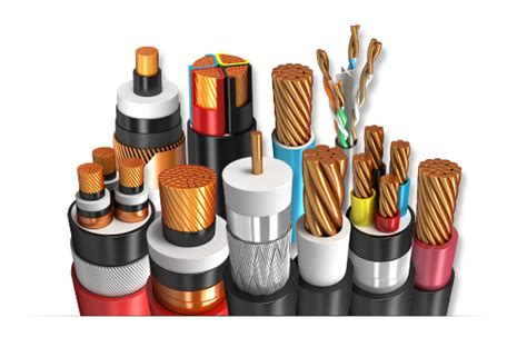 Electrical Goods Wire Cable Manufacturers Dealer