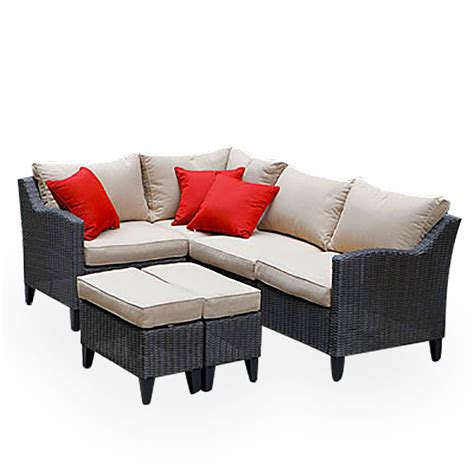 Big Lots Patio Furniture Cushions by Replacement Patio Cushions For Big Lots Patio Sets