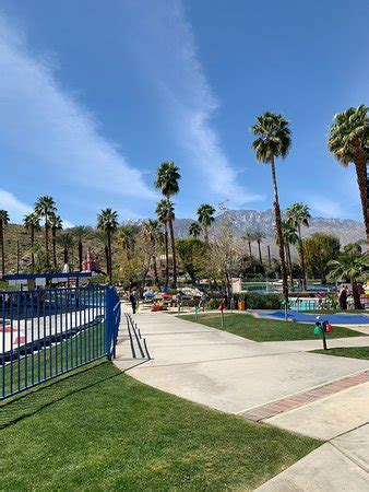 Address, phone number, boomers vista reviews: Boomers! Palm Springs - All You Need to Know BEFORE You Go ...