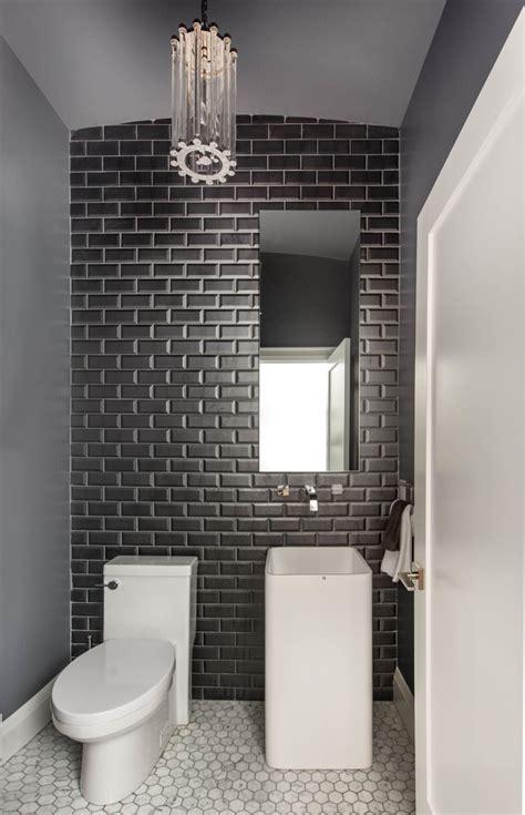 fascinating kate spade bathroom designs    awe