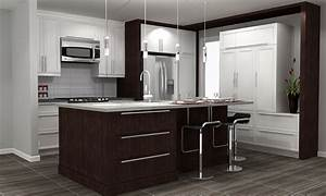 Bien Choisir Une Armoire De Cuisine Blog Decoration Maison