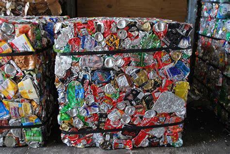 recycling  disposal timaru district council