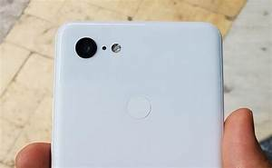 Google Pixel 3 Leaked Video Seemingly Confirms Wireless