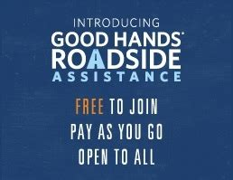 allstate roadside assistance phone number allstate contact morrow insurance south from florida